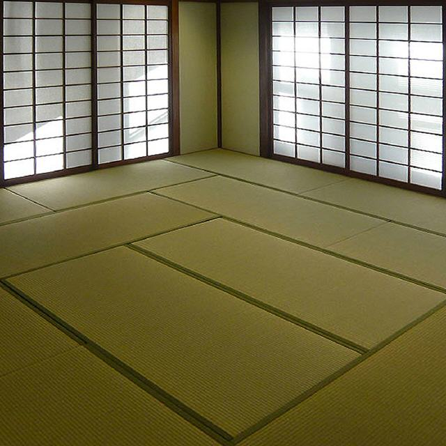 Japanische Bodenmatten haikuart moderne kunst und japanische haiku